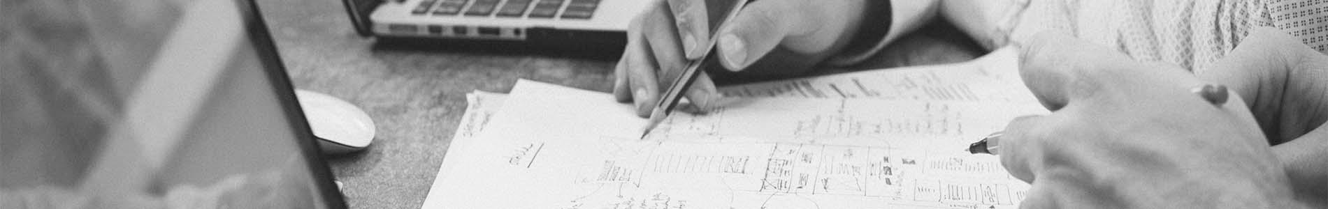 asesoria-contable-rubio-asesores